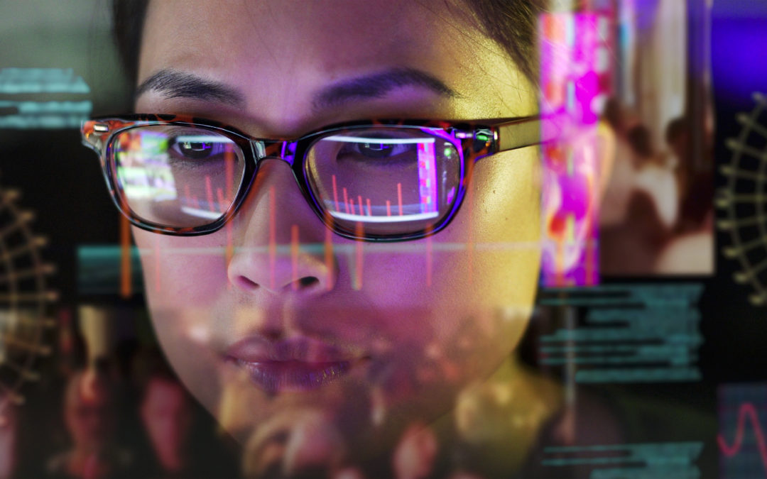 How ID Insight Stays Ahead of Rapidly Changing Fraud Strategies
