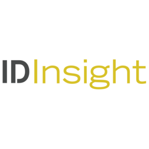 ID Insight Welcomes Melanie Weaver as National Sales Director